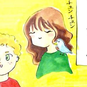 【第43話】これぞ奈良の絆