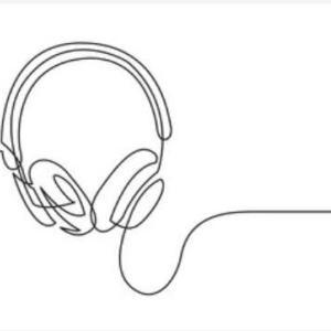 外国語リスニングはやっぱり両耳ワイヤレスですね SoundPreats TrueFree+ 交換品が届きました