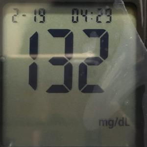 血糖値とお風呂の関係 境界型糖尿病は湯船で血糖値スパイクに勝てるのか