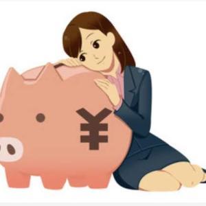 5月はメルカリとかヤフオクが売れる月なのか?セミリタイア生活6ヶ月目の収入をまとめました
