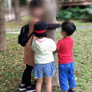娘の暴れっぷりが酷すぎて、妻も息子も義母も限界がきている話