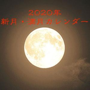 そろそろお伝えしておこうかなー月光浴