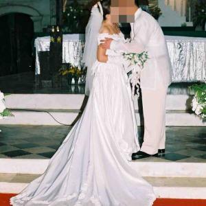 緊急事態宣言解除で気になることこと〜不審者増加と結婚記念日