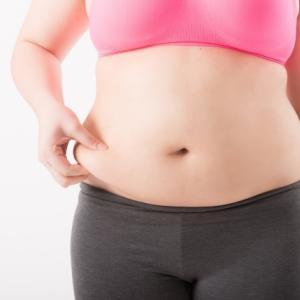 肥満の人の汗の臭いは本当にクサイのか?原因は?