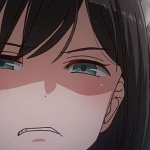 【ภาษาญี่ปุ่นญี่ปุ๊นญี่ปุ่น】อยากให้ทำหน้ารังเกียจเวลาอุ่นข้าวกล่องให้ 《ฉันอยากกินข้าวกล่อง》