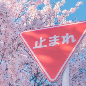 【ภาษาญี่ปุ่นญี่ปุ๊นญี่ปุ่น】เวลาจงหยุด!