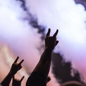 ポーランドのブラックメタルバンド「Batushka」、特別ライブへ出演【ラトビア】