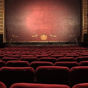 国際映画祭「Scanorama」 ― 6つの良作を紹介【リトアニア】
