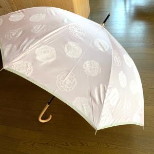 車内に置き忘れた傘の行方