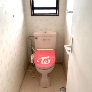 一瞬でトイレを素手で磨けるようになる方法