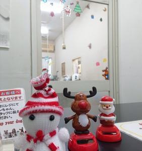 きらきら★クリスマス