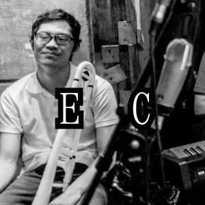 ブログ感想文 「頑張らない頑張り方」 ▼ECさん