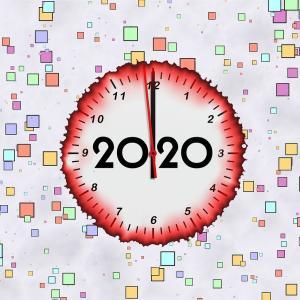 初心者がブログで稼ぐための基礎講座!2020年は自分のメディアを作って人生を変えよう