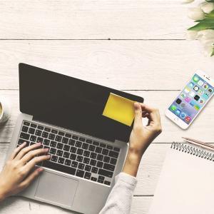 早期退職者がブログで失敗しない方法!趣味と実益の両面で成功する最低条件とは?