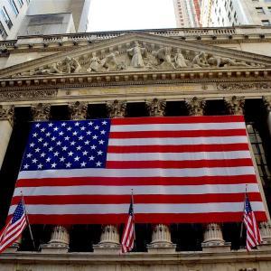 リーマンショックの大暴落以来13年ぶりに株式を買った理由!2024年に改定される一般NISAで初運用