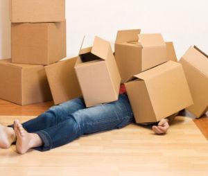 引っ越し移転は計画的に。