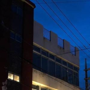 癒空間バル ななまる/Nana-marU(嘉手納町)訪問2回目