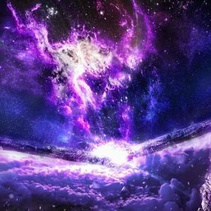 【レムリアの翼】ご紹介〜レムリアの叡智を知るパワーストーンブレスレット