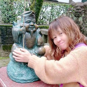 ライトワーカーが作り出した地球を護る無数の虹〜京都桜⑤〜