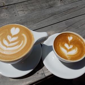 【上場廃止】ラッキンコーヒーおわたw個別株の恐ろしさを感じました・・・