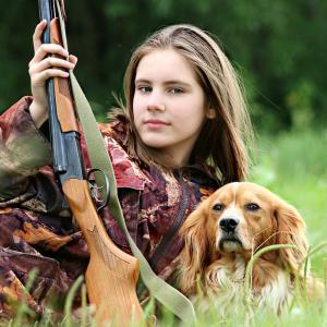【つみたてNISA】ホントほったらかしてなんぼやで⁉柴犬の密かな野望を教えちゃうよ⁉