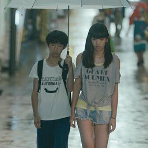 雨のやむとき:分らない、でも多分、友達だから【映画名セリフ】