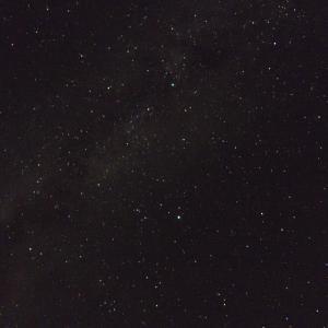 浄土平で星空はどう見える? COOLPIX P1000だとどう撮れる?
