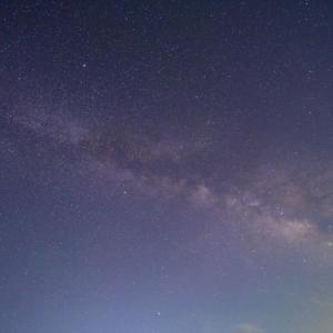 流れ星の99.5%を撮る方法【ペルセウス座流星群】