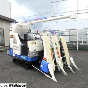 ★買取実績 HVA316G -ZKWC★