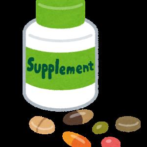 メルカリでサプリメント・健康食品を出品する際の注意点