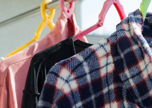 メルカリで衣類を売るときの注意点