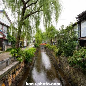 下田のペリーロードで撮影した写真@静岡県 南伊豆の観光名所