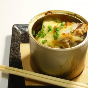 【中居正広のニュースな会】本当に美味しい缶詰ベスト7 キスマイ宮田が厳選