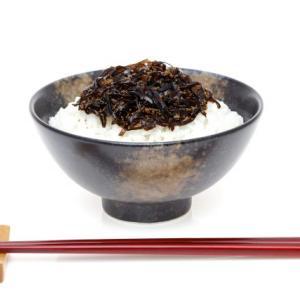 【ハナタカ】ご飯のお供ランキングBEST15|専門家おすすめ