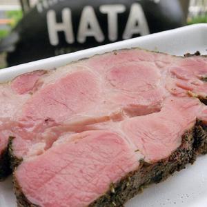 【所さんお届けモノです】ハウスメッツガーハタ(和牛コンビーフ・豚肉)の通販お取り寄せ 所さんイチ押しグルメ