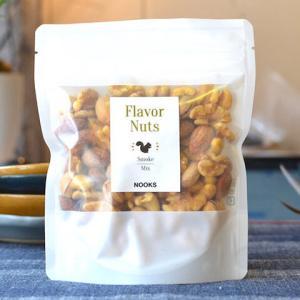 【所さんお届けモノです】ヌークスフーズ『柚子胡椒ナッツ』の通販お取り寄せ|新井恵理那さんイチ押しグルメ