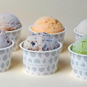 【所さんお届けモノです】野菜アイスクリーム(KIKI Natural Icecream)の通販お取り寄せ 八百屋が作る旬の野菜スイーツ