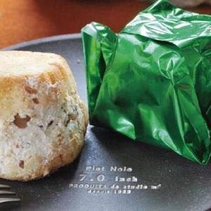 【今夜くらべてみました】リキュールマロン栗ケーキ(SWiSS)の通販お取り寄せ|ぼる塾田辺さんおすすめスイーツ