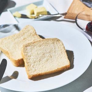【今夜くらべてみました】指原莉乃さんおすすめスチーム生食パン『大人の生#スチパン』の通販お取り寄せ