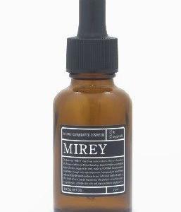 美肌&アンチエイジングに効く黄金オイルMIREYエクセレントオイル