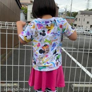 【 癇癪?! 】4才娘、コロナストレスがついに来た?!