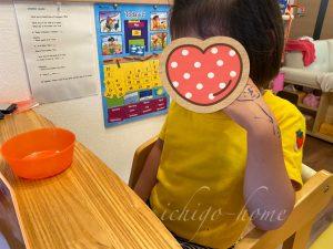 オンライン子供英会話、ハッチリンクJr.はゲーム感覚で英語を覚えられて4歳娘には向いているようです!