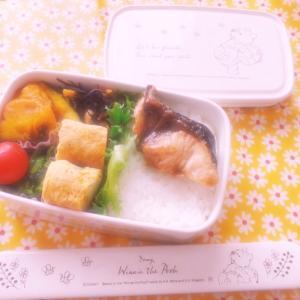 ♡和食お弁当♡