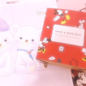 ♡ミニーちゃんのブレンダー♡