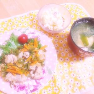 ♡男ウケするお料理♡