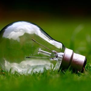 従量電灯AからLooopでんきに変えて電気代を100円以下に抑える方法