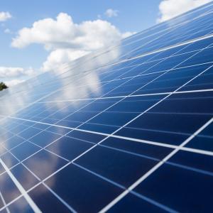 1基も所有していない場合、今から太陽光発電所を購入するか?