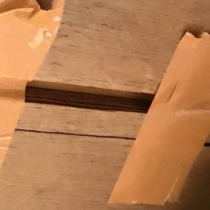 雨漏れした和室の天井を最安で直す方法