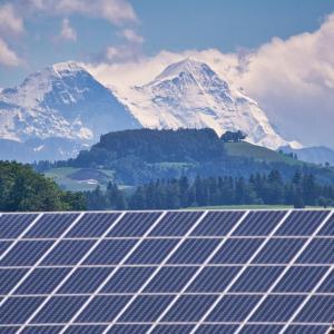 連系後の太陽光案件は公庫で扱えないのか問題