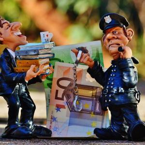 税理士費用が高いから法人作れない?格安税理士を探す手もあるよ